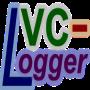 VC-Logger