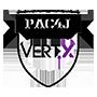 vertx-pac4j