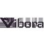 Python 异步网络框架 Vibora