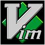 类似于 Vi 的文本编辑器 Vim