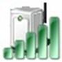 虚拟无线路由器 Virtual Router
