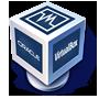 在 VirtualBox 上运行 Linux 发行版将变得更容易