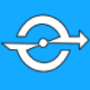 Voovan logo