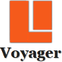 Voyager Live