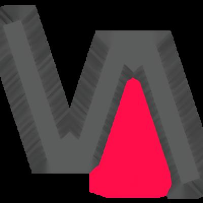 vulnerability-assessment-tool
