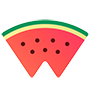 下一代 React 数据库 WatermelonDB