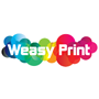 Python 的 HTML 转 PDF 文档 WeasyPrint