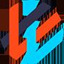 Docker 和 Kubernetes 的可视化管理工具 Weave Scope