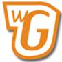 WebGUI
