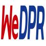WeDPR