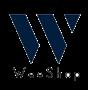 WeeShop