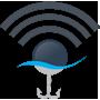 Wi-Fi 安全测试工具 Wifiphisher