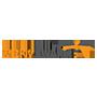 Java 应用服务器 WildFly Swarm 2018.1.0 亚虎国际pt客户端