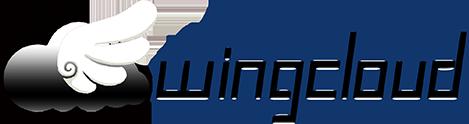 基于微服务的实时计算展示平台 wingcloud