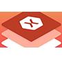 适用于 .NET 开发者的跨平台 UI 工具包 Xamarin.Forms