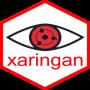 xaringan