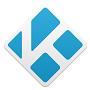 XBOX 媒体中心 Kodi