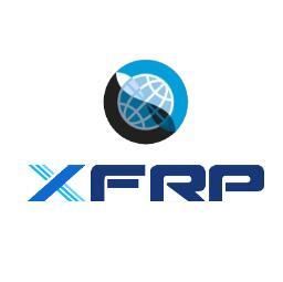 内网穿透反向代理应用 xfrp