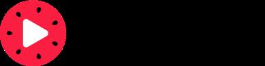 西瓜播放器