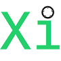 Xi 文本编辑器 Xi Editor