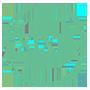 xxl-job logo