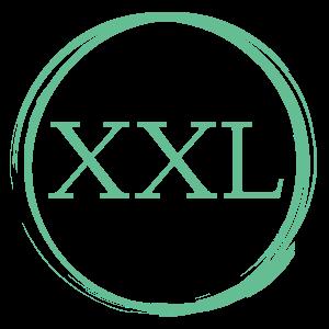xxl-sso