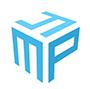 Java 应用开发框架 YMP