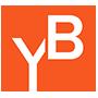 YugaByte — 用于构建关键型应用的开源云原生数据库