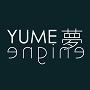 Yume Engine