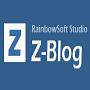 Z-BlogPHP