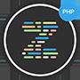 基于 PHP 协程的网络服务框架 Zan PHP Framework