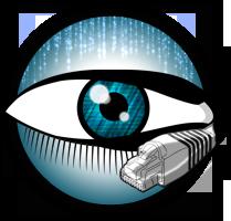 网络流量分析和安全监控框架 Zeek