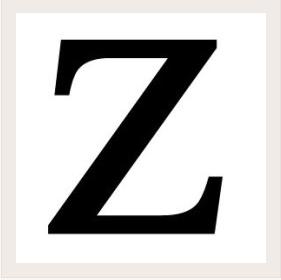 ZetaVM