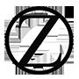 动态多范式编程语言 Z语言