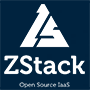ZStack 社区版