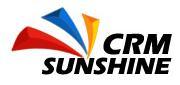 SunshineCRM