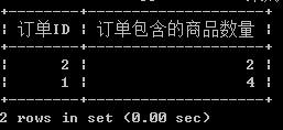 Count 函数