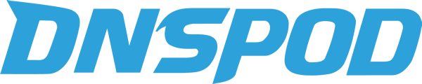 DNS 服务器 dnspod-sr