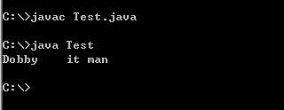 一起学Java7新功能扩展——深入历险分享(一)