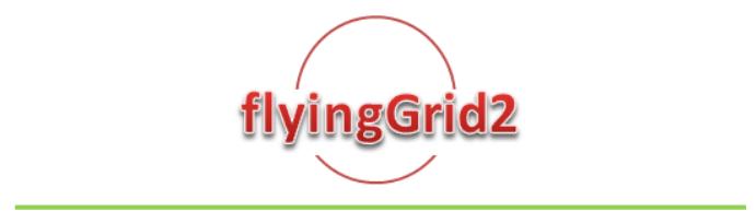 flyingGrid2