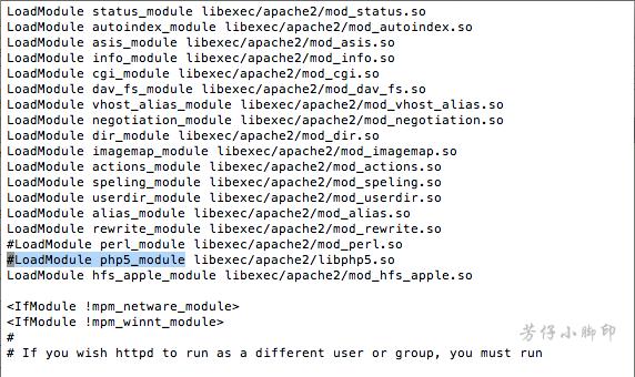 MySQL 2