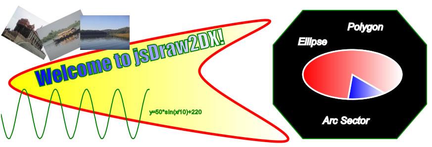 jsDraw2DX