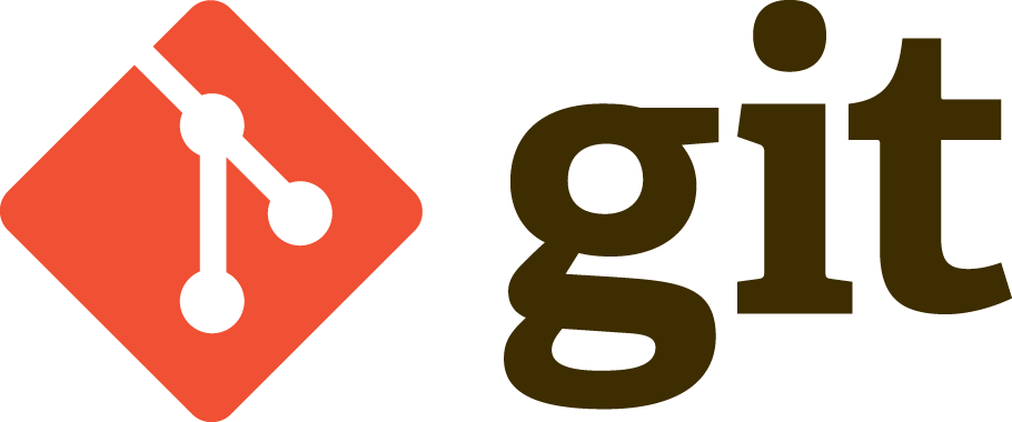 CentOS下的Git服务器:Gitosis