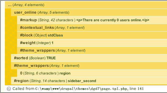 Using the Render API - 第三方支付接口的个人空间- OSCHINA