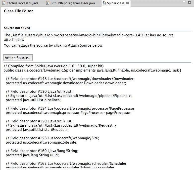 http://webmagic.qiniudn.com/oscimages/111517_MD4e_190591.png