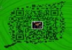230511_3pgm_561560.jpg