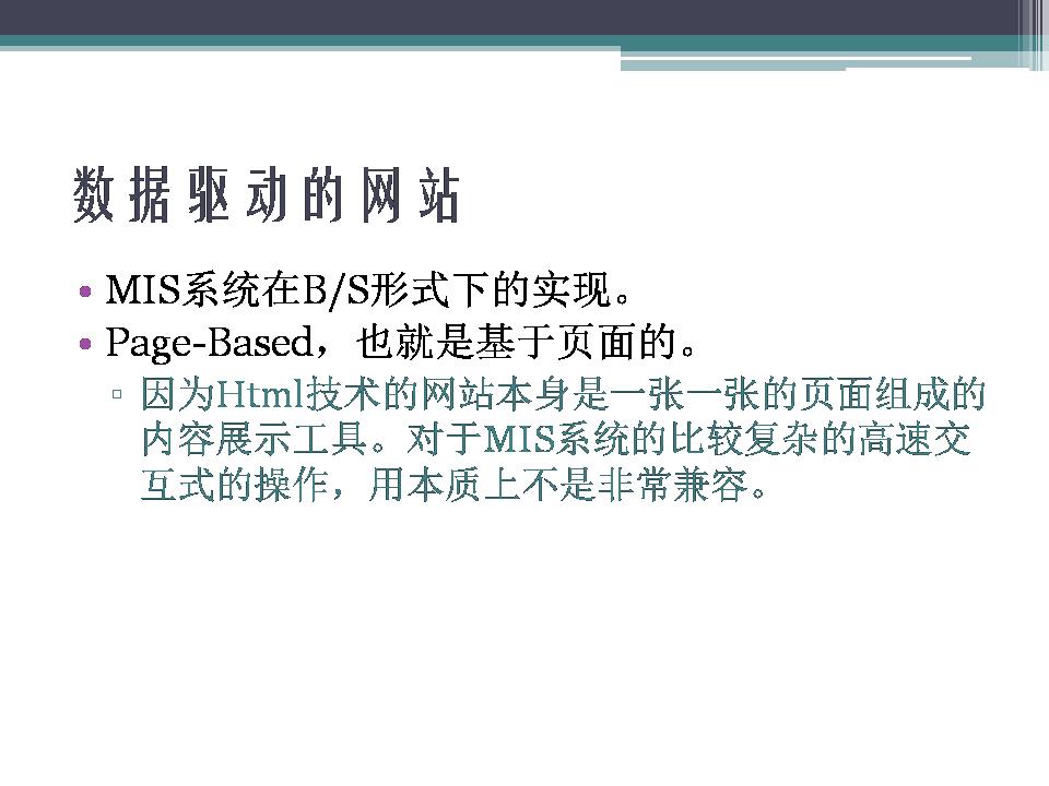 131915_kKUi_1378360.png
