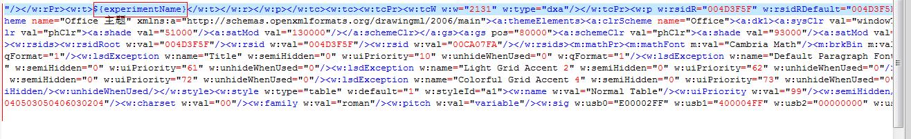 Spring freemarker word wenwen1 for Freemarker template templateexception