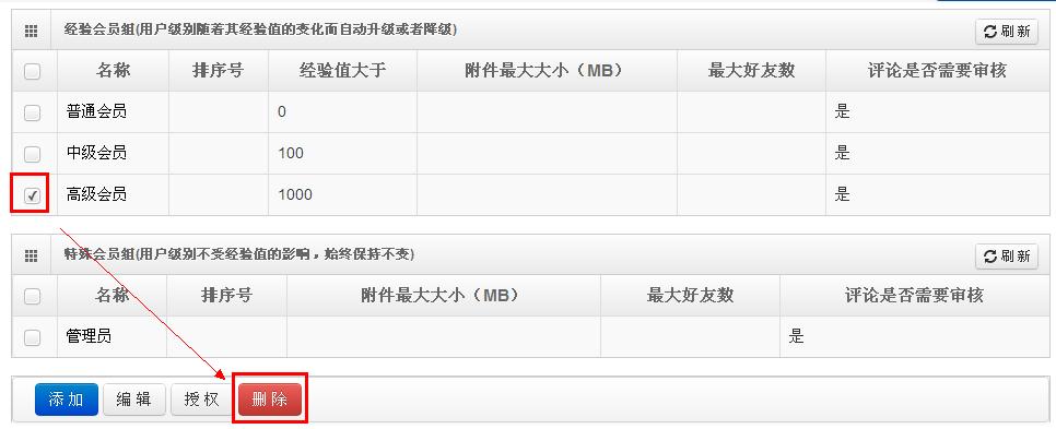 os_开源 免费 java CMS - FreeCMS1.9 会员 ...
