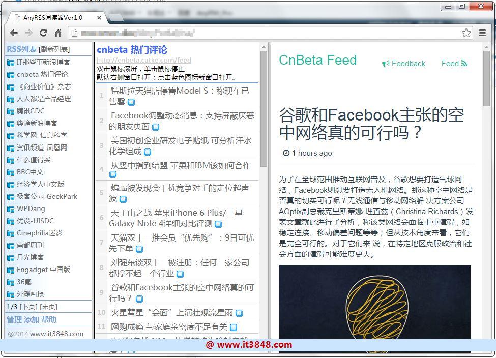 p - 开源搜索- 开源中国社区